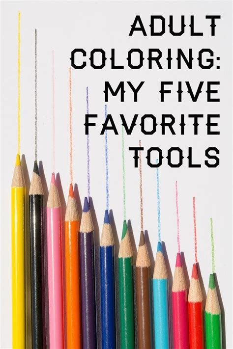 17 best images about colorful crayon on pinterest