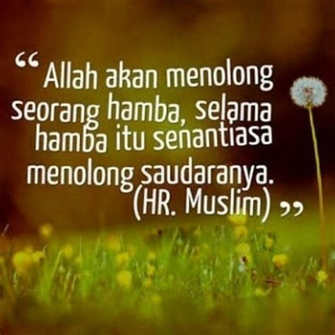 Quotes Bijak Ali Bin Abi Thalib