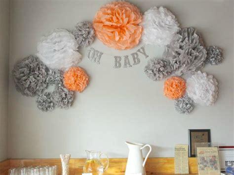 gender neutral baby shower decorations 41 gender neutral baby shower décor ideas that excite