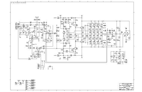 Peavey Speaker Wiring Diagram by Wrg 5168 Peavey Speaker Wiring Diagrams