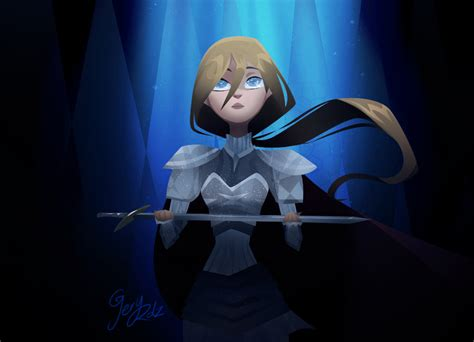 0007465955 sparrow the story of joan collection joan of arc by techgnotic on deviantart