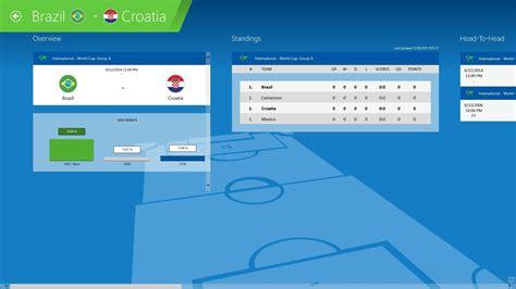 sofa score calculator app 58 partial u2014 and annular u2014 100 pdf if you