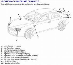 Cadillac Cts Rear Suspension Diagram Additionally 2003  Cadillac  Free Engine Image For User