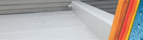 header waterproofing ctw construction