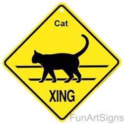 cat signs zen cart the of e commerce