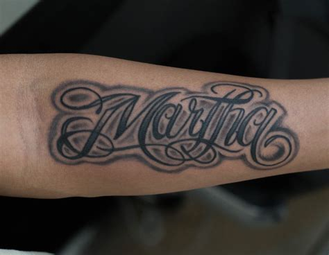 astron tattoos  tattoo studio  bangalore