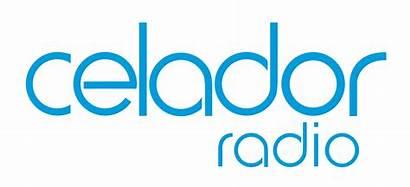 Celador Films Head Logos Andover Breeze Logolynx