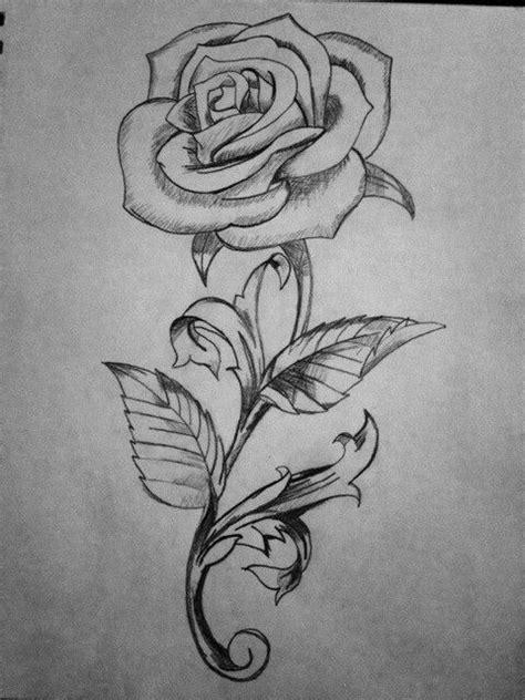Pin by Billie White Evtf on My Brittney's Flower Rose