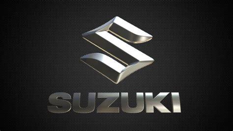 suzuki logo images