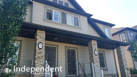 2 bedroom duplex for rent 2 bedroom duplex for rent in skyview hope street real 17950 | 10516 Property Image 1