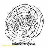 Beyblade Coloring Coloriage Burst Toupie Imprimer Metal Blade Dessin Valtryek Fury Aquario Toupies Printable Cartoon Fusion Colouring Colorier Gratuit Magique sketch template