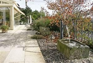 Naturstein Im Garten : naturstein im garten gr ff ihr g rtner ~ A.2002-acura-tl-radio.info Haus und Dekorationen