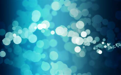 Columbus Blue Jackets Iphone Wallpaper Abstract Light Blue Circle Wallpaper 06481 Baltana