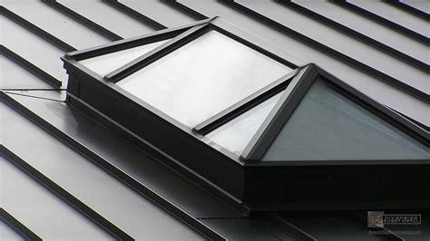 cupola roof bronze aluminum metal roof metal roofing