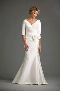 10 wedding gowns perfect for women over 50 gowns woman With wedding dresses for mature women