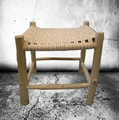 green woodworking images green woodworking