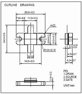surge suppressor schematic symbol accumulator schematic With diagram whole house surge as well surge protector circuit diagram also