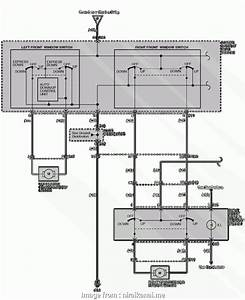Electrical Wiring Diagram Hyundai Atos Best Hyundai Accent