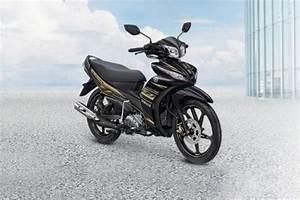 Honda Supra X 125 Fi Vs Yamaha Jupiter Z1