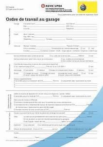 Ordre De Réparation : ordre de r paration mod le notices et pdf gratuits ~ Medecine-chirurgie-esthetiques.com Avis de Voitures