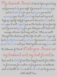 biblical wedding vows best 25 christian wedding vows ideas on godly marriage bible verses for strength