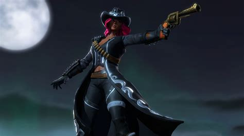 Calamity Fortnite Season 6 4k, Hd Games, 4k Wallpapers, Images, Backgrounds, Photos And Pictures
