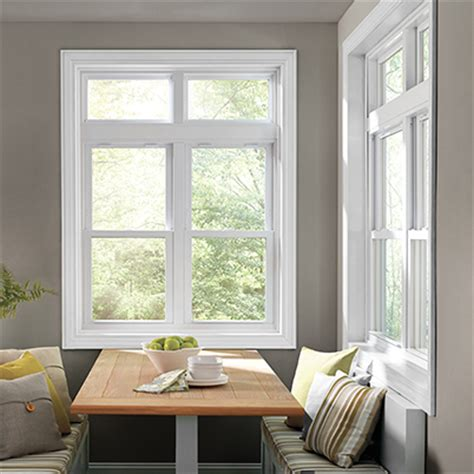 silver line windows doors fingerle lumber