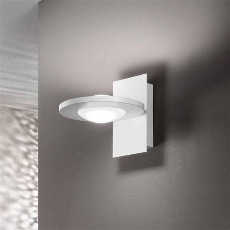 Applique Da Parete Classiche by Applique Led Parete Glighone Applique Da Parete Interni