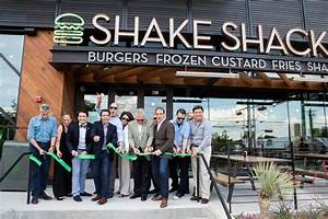 Austin Archives - Shake Shack