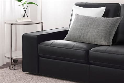 canaper ikea leather sofas traditional contemporary ikea