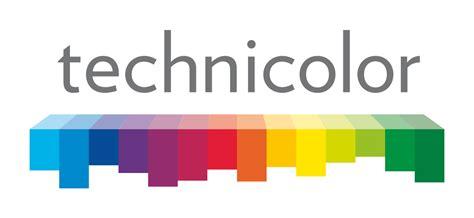changement de si鑒e social sarl technicolor entreprise française wikipédia