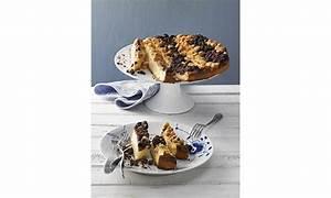 Streuselkuchen vielseitiger Kuchen mit Knusperkruste Chefkoch de