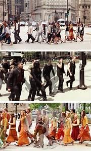 Divergent Faction Costumes Behind the Scenes ~ Divergent ...
