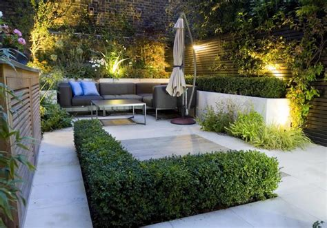 cool patio design ideas