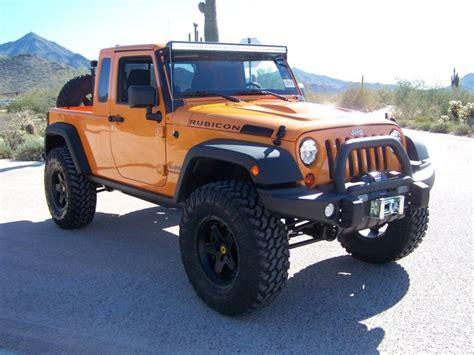 jeep j8 for sale j8 wrangler for sale html autos post