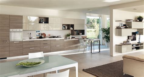 flooring for a kitchen 9 best images about sax kitchens on models 3454