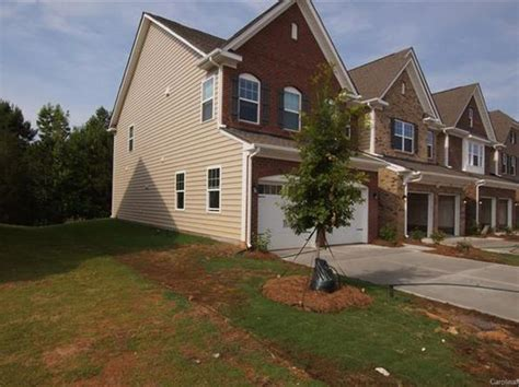 houses for rent nc houses for rent in mooresville nc 105 homes zillow