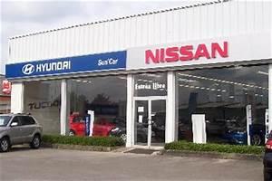 Garage Renault Boulogne : recherche voiture occasion saint omer longuenesse tous types vehicule occasion dans le nord ~ Gottalentnigeria.com Avis de Voitures