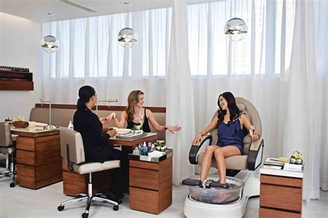 las vegas 14 best pedi spots for sweet summer nails