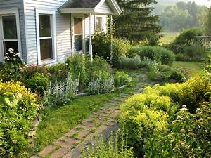Front Garden Design Native Home Garden Design Beautiful Front Yard Landscaping Pictures