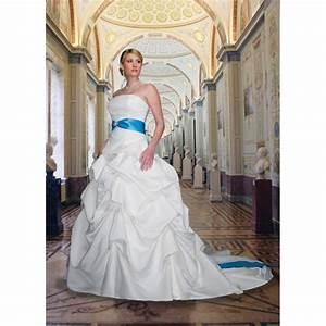 navy blue and white wedding dress wedding dress reviews With navy and white wedding dress