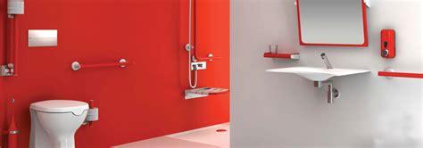 aides et accessoires de s 233 curit 233 pour salle de bains pour pmr