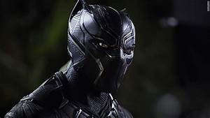 'Black Panther' is outselling every previous superhero ...