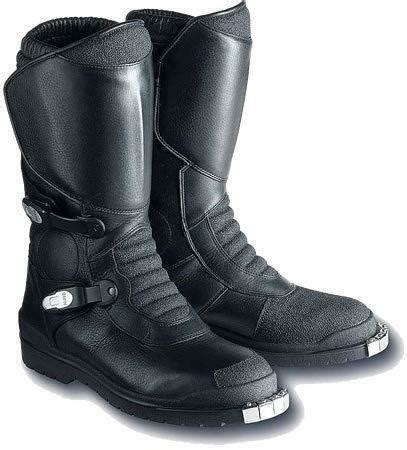 Bmw Boots by Bmw Motorcycle Boots Ebay