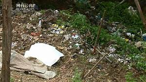 Northern historical site used as dumping ground | Māori ...