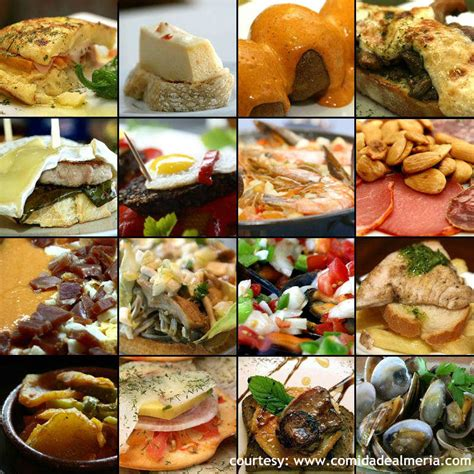 what are tapas so what are tapas best appetizers spain s famous food