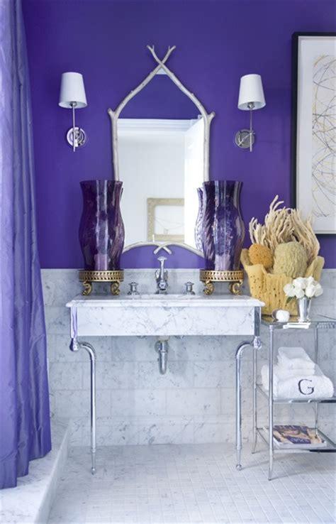 sea inspired bathroom decor ideas digsdigs