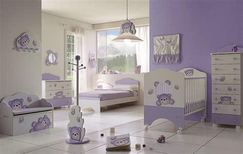 culle baby expert catalogo camerette per bambini e neonati lettini pali azur mibb