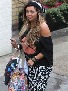 Jesy Nelson | I Love Little Mix! | Pinterest | Jesy nelson ...