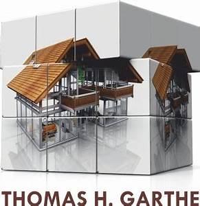 Firma Kostenlos Eintragen : immobilien gesch fte f rth immobilien firmen ~ A.2002-acura-tl-radio.info Haus und Dekorationen
